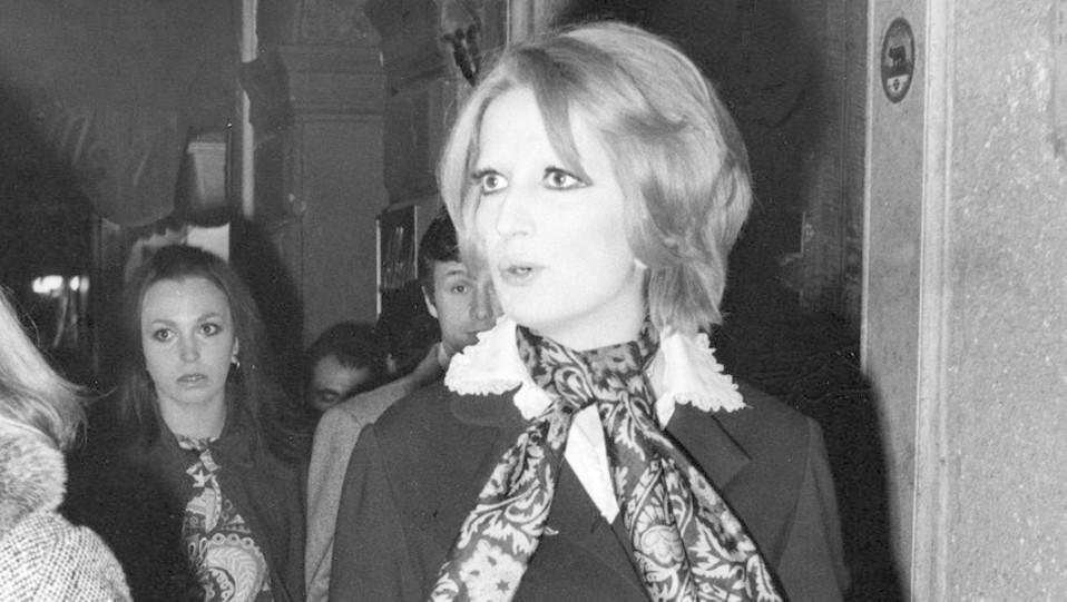 Anno 1969 ©
