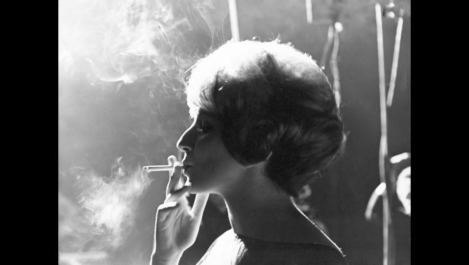 Anni '60 ©