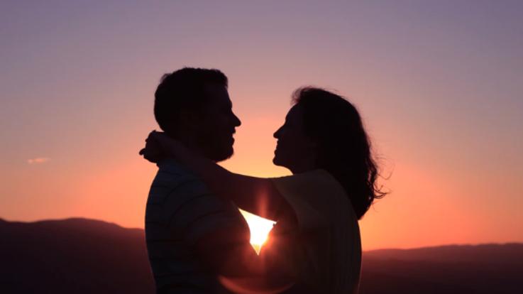 L'oroscopo di giovedì 26 marzo, Ariete: Un incontro potrebbe cambiare la vita affettiva