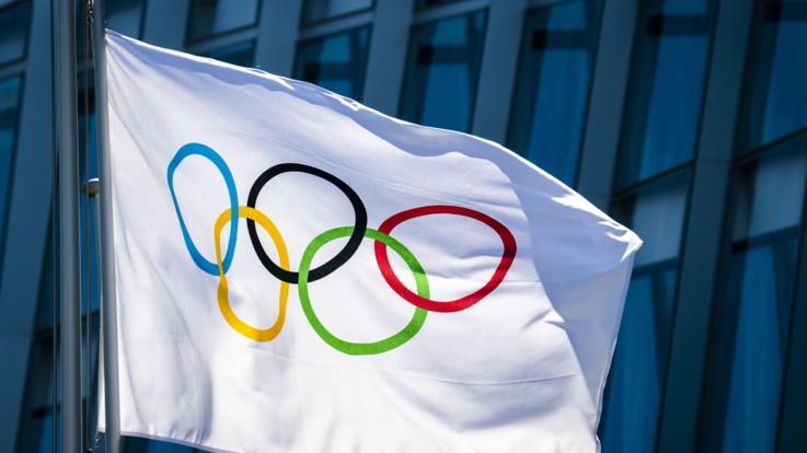 Tokyo 2020, le Olimpiadi dal 23 luglio all'8 agosto 2021