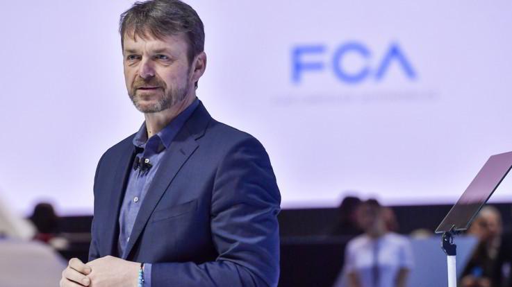 Coronavirus, manager Fca danno esempio: Manley si taglia stipendio 50% per 3 mesi