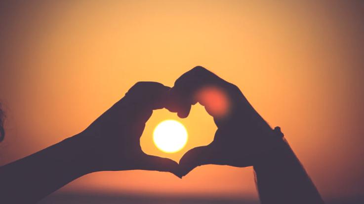 L'oroscopo di mercoledì 1 aprile,  Cancro: clima idilliaco in amore