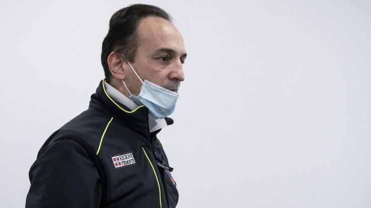 Coronavirus, Cirio: In Piemonte continuano a valere le regole più restrittive
