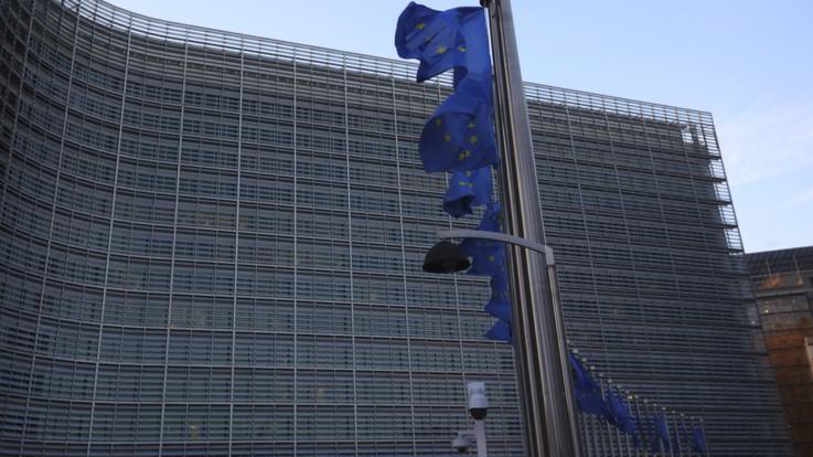 Coronavirus, arriva Sure, lo scudo europeo per combattere la disoccupazione