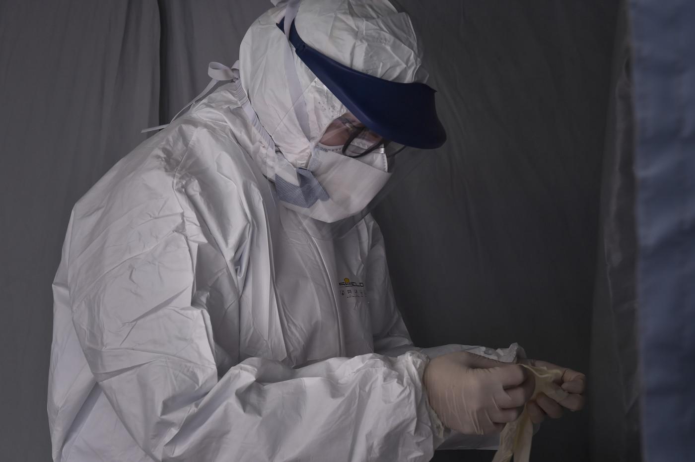 Coronavirus, nel mondo più di 60mila morti per la pandemia