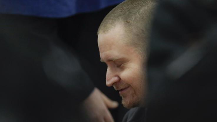 Slovacchia, 23 anni di carcere al killer di Jan Kuciak