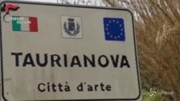 Calabria, violenta lite in una baraccopoli di Taurianova: grave 31enne maliano