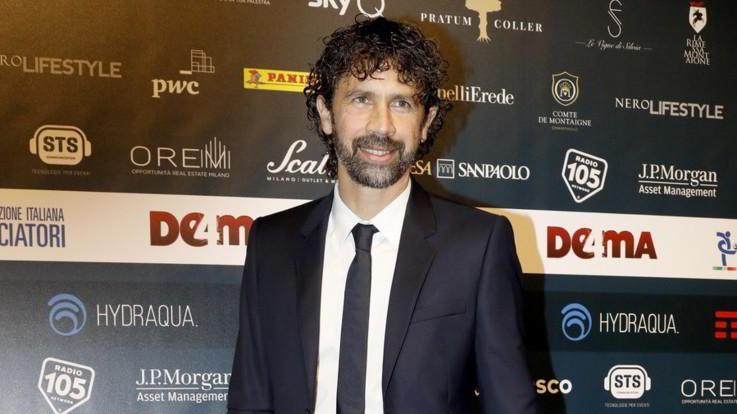 Calcio, Serie A compatta su taglio stipendi. Assocalciatori: Proposta irricevibile