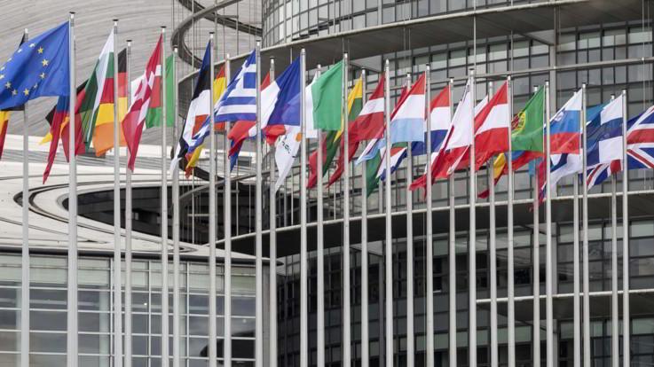 Mes o Eurobond, Eurogruppo ancora senza un accordo