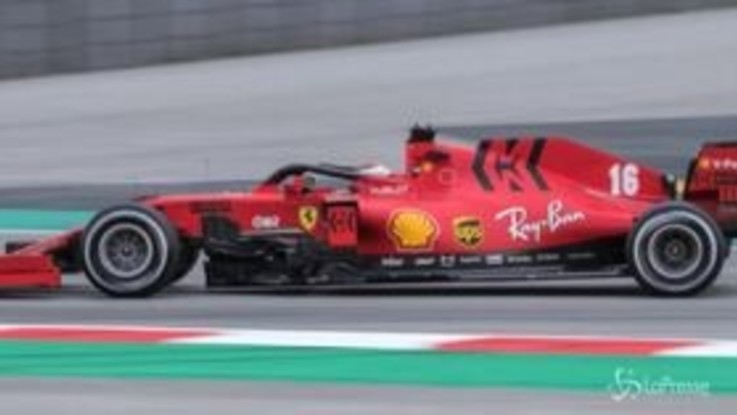 F1, rinviato il Gran Premio del Canada
