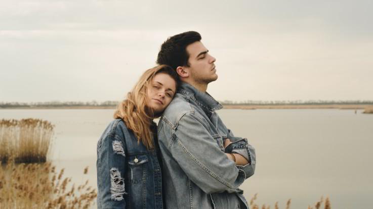 L'oroscopo di giovedì 9 aprile, Scorpione: a volte i litigi rinforzano l'amore