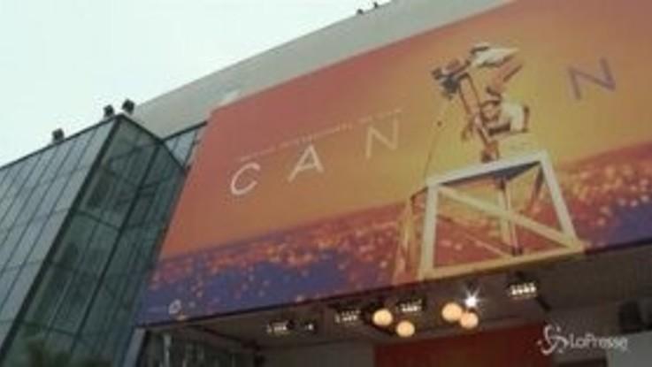 "Festival di Cannes, Fremaux: ""No a evento online"""