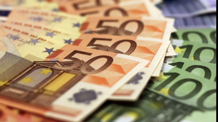 Ecco il Decreto Liquidità, le principali disposizioni punto per punto - SCHEDA
