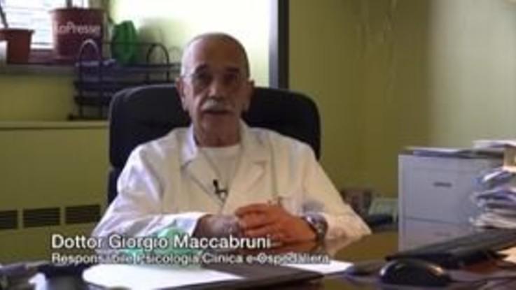 """Milano, un team di psicologi a sostegno dei medici in prima linea: """"Traumi come in guerra"""""""