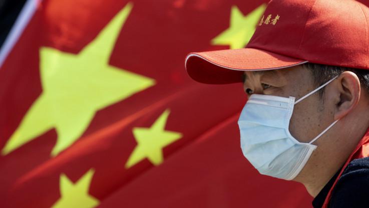 Coronavirus, La Cina corregge al rialzo le vittime di Wuhan