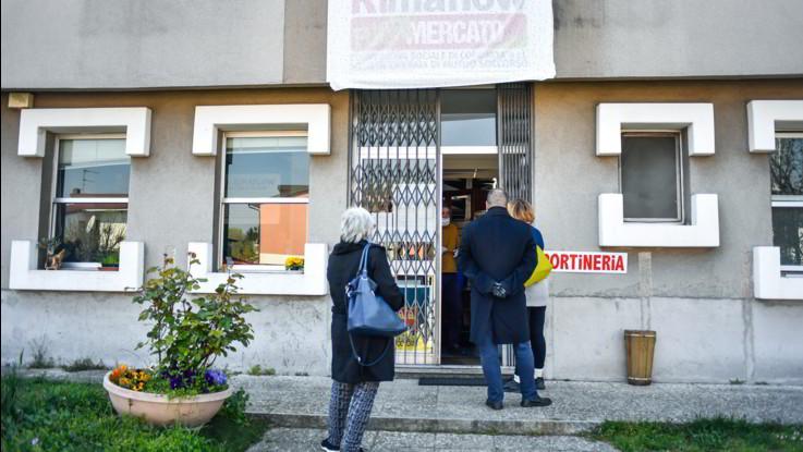 Coronavirus, Liquidità: al via i prestiti fino a 25 mila euro garantiti dallo Stato