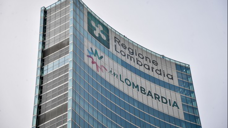 Coronavirus, La Lombardia lancia i Lombard Bonds, 3 miliardi di investimenti