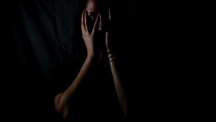 Rimini, sequestrata e violentata per due settimane da un gruppo di aguzzini