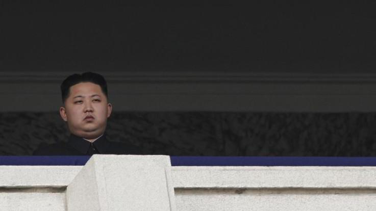Nord Corea, Kim Jong Un e tutti gli elementi del mistero intorno alla sua scomparsa