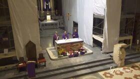 """Messe vietate, i preti di Milano critici: """"Giusto essere prudenti, ma rispetto per la libertà di culto"""""""