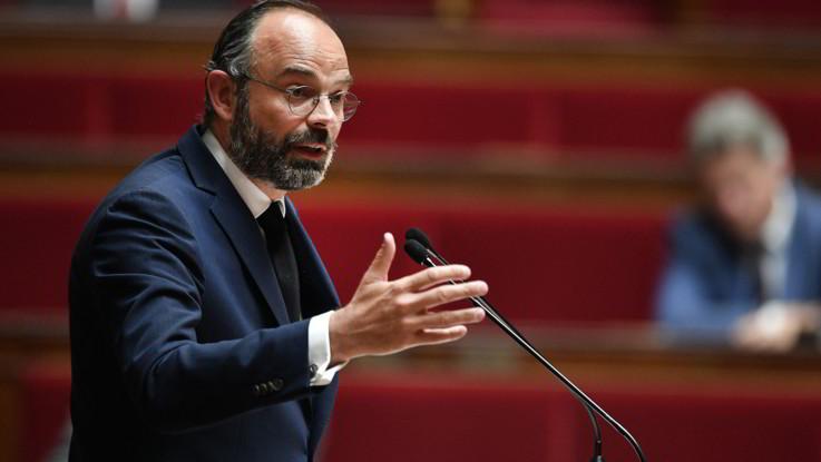 La Francia vara la Fase 2 transalpina. Dall'11 maggio negozi aperti e possibilità di viaggiare