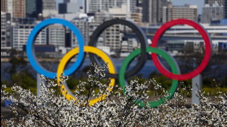 Coronavirus, Olimpiadi di Tokyo a rischio anche nel 2021