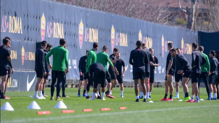 Coronavirus, Spadafora: Serie A? Potremmo seguire la Francia e chiudere campionato