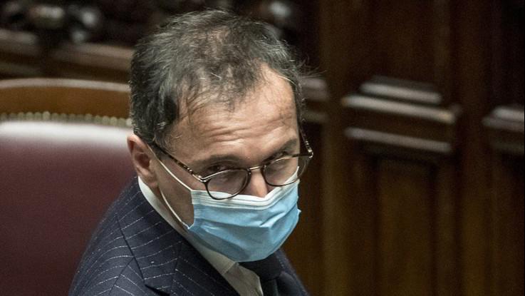 Coronavirus: Boccia avverte le Regioni, il governo controllerà le ordinanze