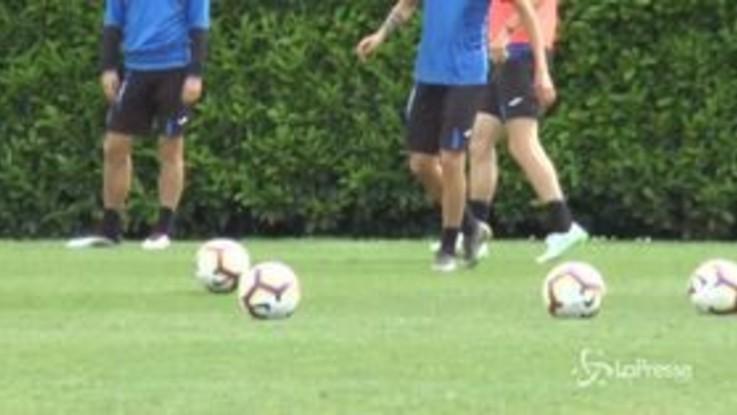 Calcio, a rischio la ripresa del campionato
