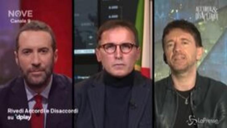 "Coronavirus, Francesco Boccia sul Nove: ""Se esce Renzi ? Pd mai senza 5 stelle"""