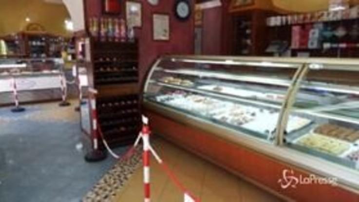Fase 2: in Calabria riaprono ristoranti, bar e pizzerie