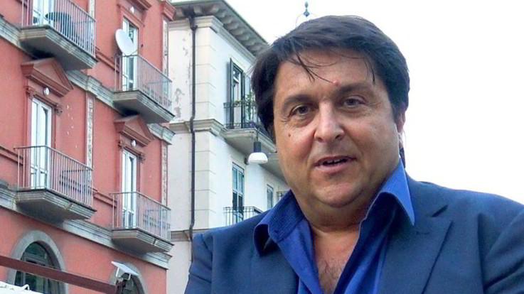 """La lotta contro il covid-19 del nostro Vito Romaniello raccontata da """"La Prealpina"""""""