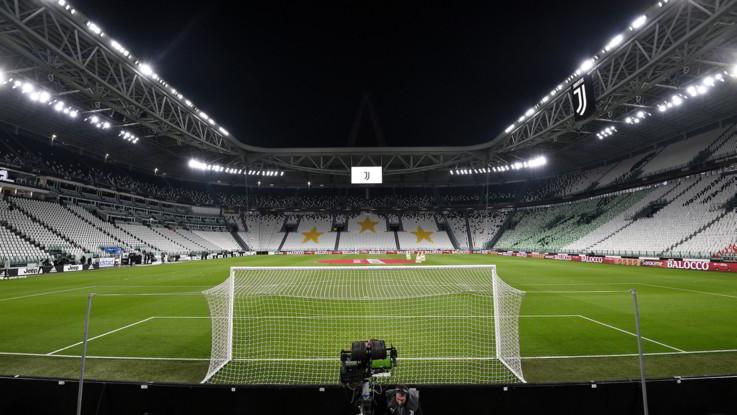 Calcio, Conte: Presto vertice con Spadafora e Figc su ripresa campionato