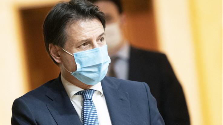 Decreto Maggio, Conte dopo i sindacati vede le imprese: l'Italia deve rimboccarsi le maniche