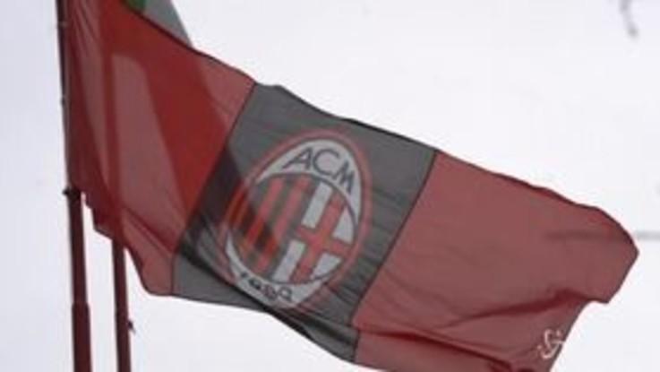 Milan, oggi primi allenamenti individuali