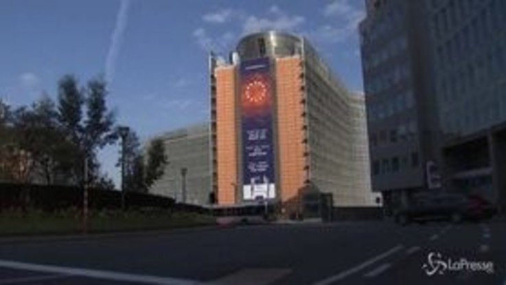 Coronavirus, oggi Europa decide su aiuti