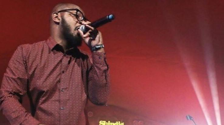 Coronavirus, morto il rapper britannico Ty