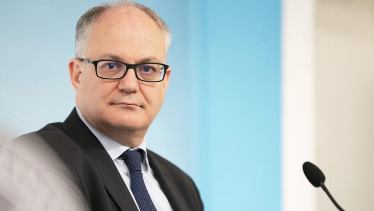 Coronavirus, L'Eurogruppo raggiunge accordo per nuovo Mes. Per l'Italia 36 miliardi possibili