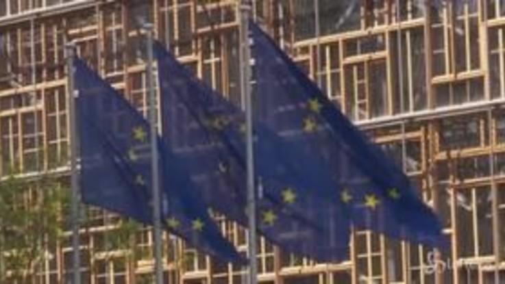 Eurogruppo, intesa sul Mes
