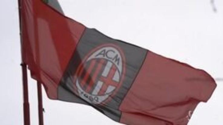 Milan, Scaroni conferma i contagi