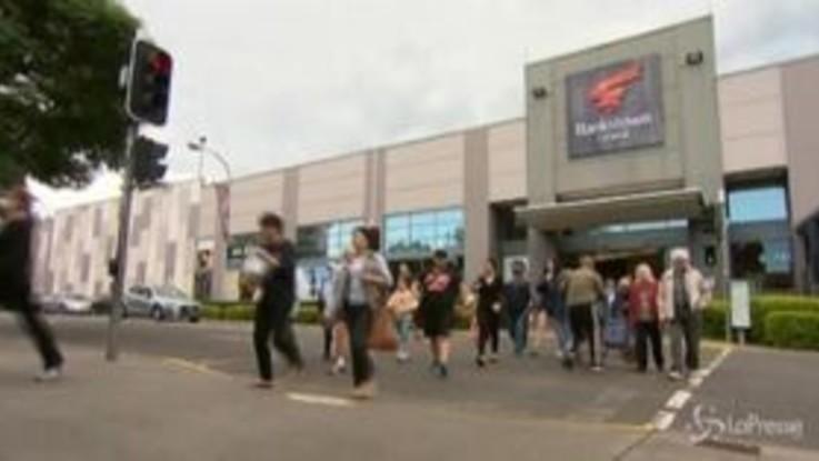 Coronavirus, l'Australia allenta il lockdown