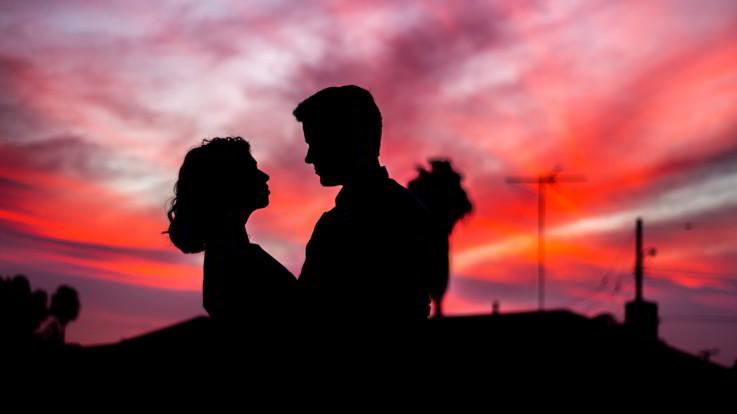 L'Oroscopo di domenica 10 maggio, Toro: in amore siete troppo sospettosi