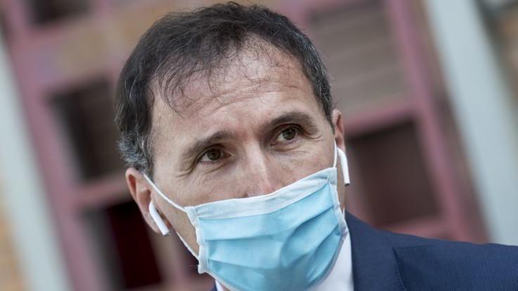 """Coronavirus, Boccia: """"Dal 18 maggio riaperture differenziate"""""""