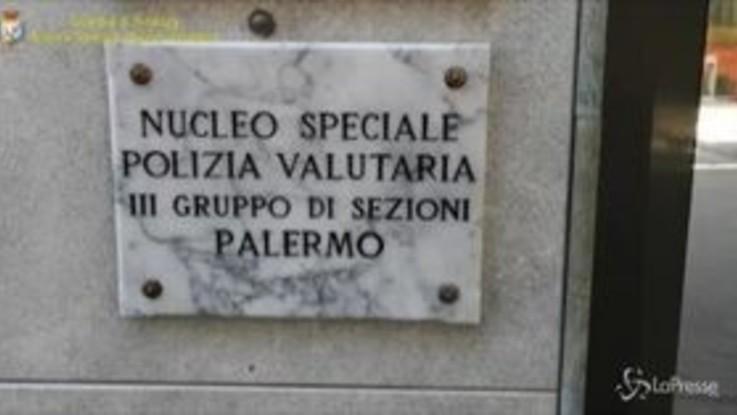 Blitz antimafia tra Milano e Palermo, 91 arresti