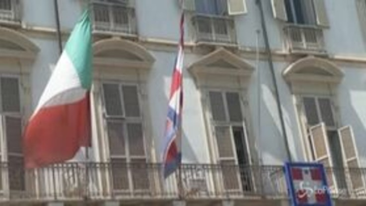Fase 2 in Piemonte tra monitoraggi e riorganizzazione ospedali