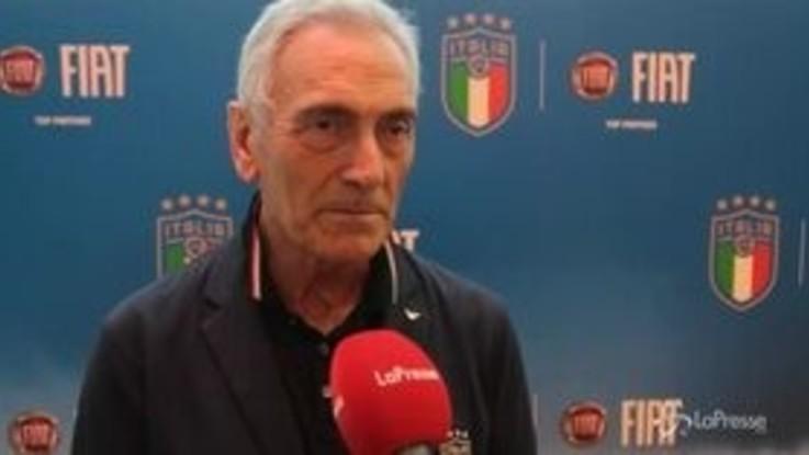 Serie A, il 13 giugno la possibile ripartenza