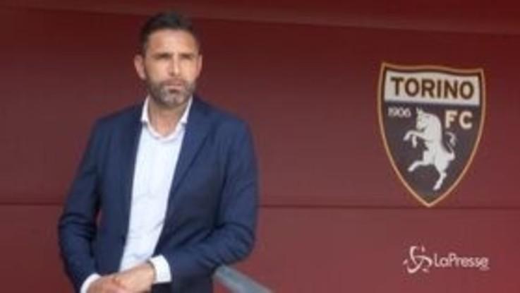 """Torino, Vagnati si presenta: """"Progetto nuovo all'insegna della chiarezza"""""""