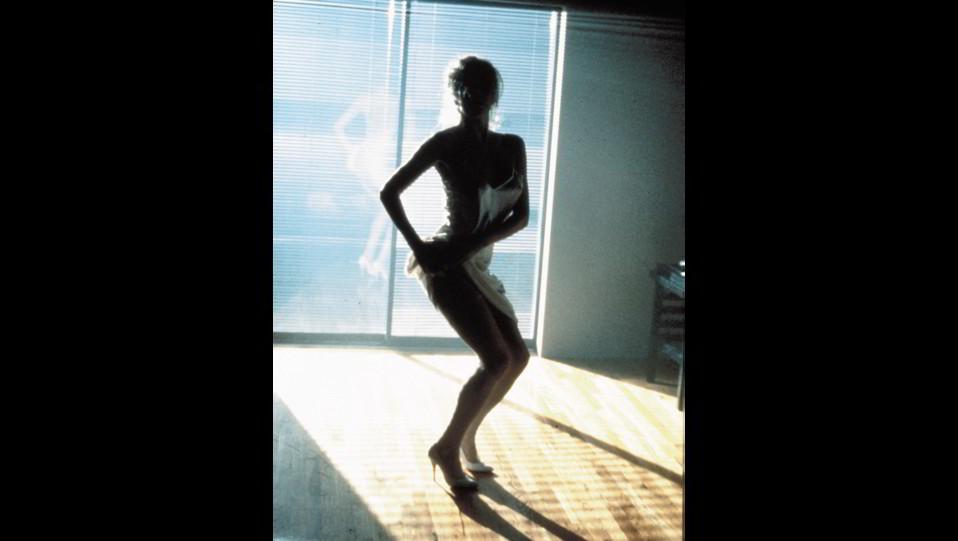 Kim Basinger ©