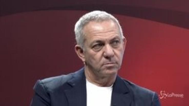 Editoria, Marco Durante: Nel dl rilancio è stato fatto molto per il nostro settore