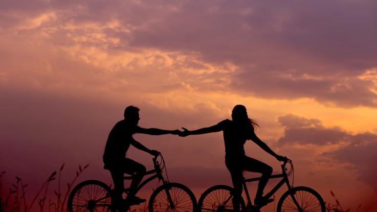 L'oroscopo di domenica 24 maggio, Gemelli: ottime chance in amore